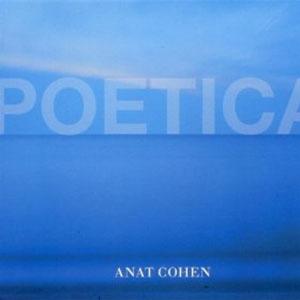 Anat Cohen - Poetica