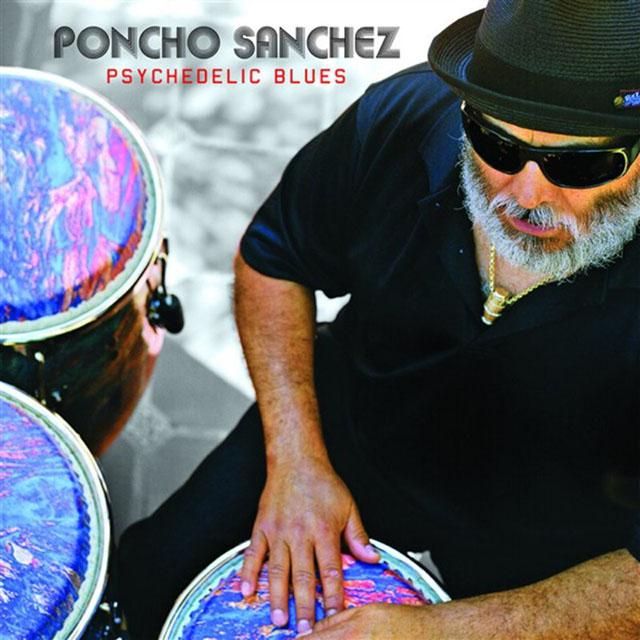 poncho-sanchez-psychedelic-blues