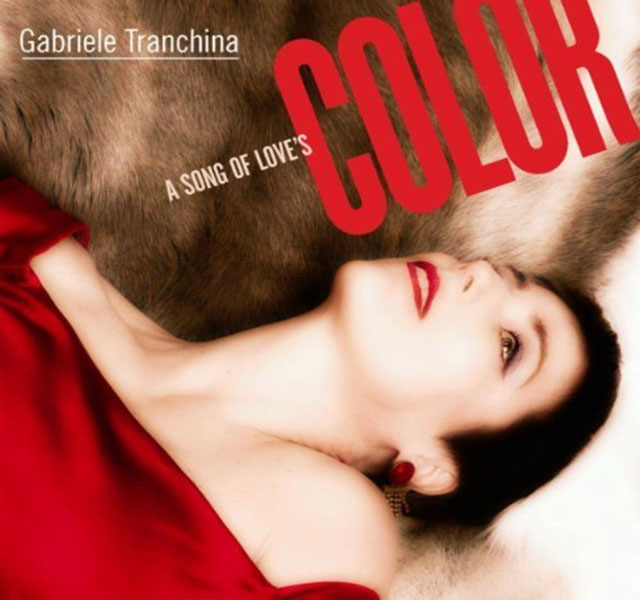 gabriele-tranchina-a-song-of-loves-color