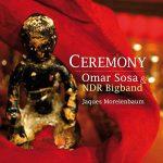 Omar Sosa & NDR Bigband - Ceremony