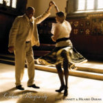 Cuban Rhapsody - Jane Bunnett & Hilario Durán