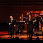 Spanish Harlem Orchestra at Koerner Hall - Toronto - December 2011 - 05