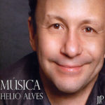 Helio Alves Presents Música