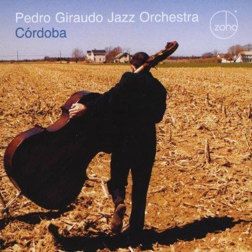 Pedro Giraudo - Córdoba