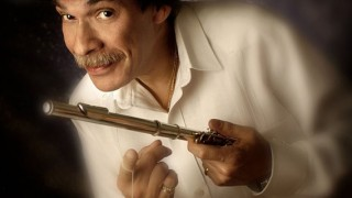 A Benefit Tribute to Dave Valentin