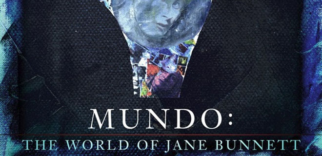 Mundo - The World of Jane Bunnett