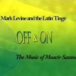mark-levine-on-off