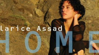 Clarice Assad - Home