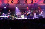 George Benson at the TD Toronto Jazz Fest 2012