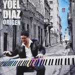 Yoel Diaz - Origen