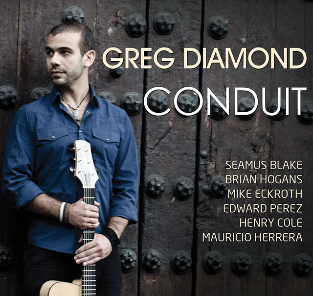 greg-diamond-conduit