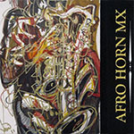 Afro-Horn-MX