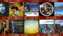 Best CDs of 2012 - Editor Picks