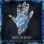 Jane-Bunnett-Mundo