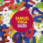 Samuel-Yirga-Guzo