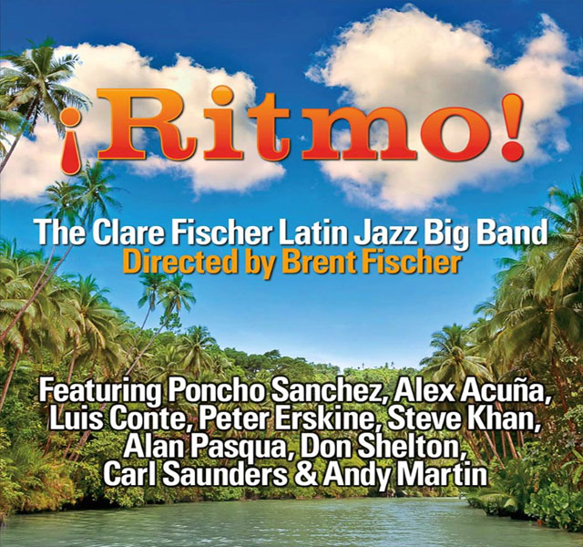clare-fischer-latin-jazz-big-band-ritmo