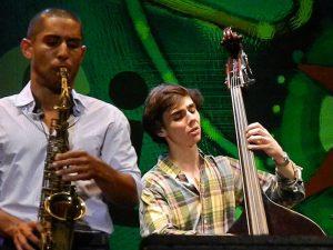 Jonathan Suazo - 04