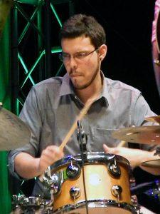 Jonathan Suazo - 06