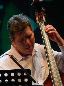 Luis Bonilla - 04