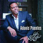 Adonis Puentes - Sabor a Cafe