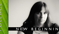 Michelle Pollace - New Beginning