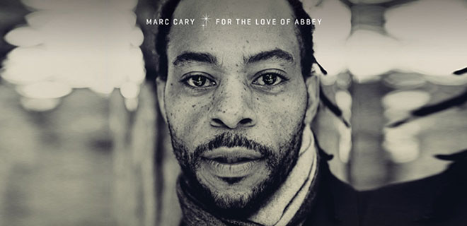 Marc Cary - For the Love of Abbey