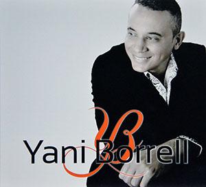 Yani Borrell
