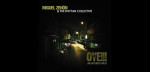 Miguel Zenon and The Rhythm Collective - Oye