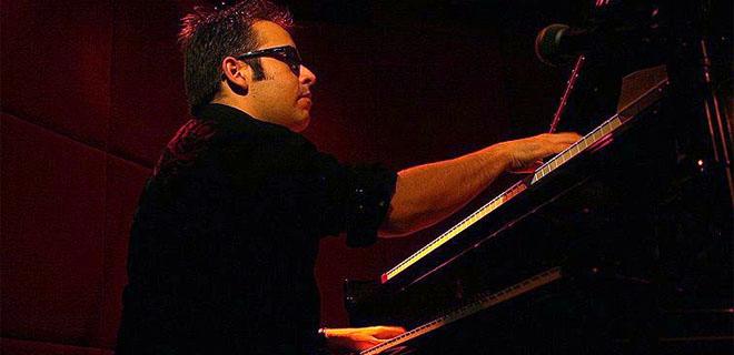 Manuel Valera at Jazz Standard 2