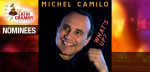 Whats Up - Michel Camilo
