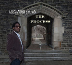 Alexander Brown - The Process -