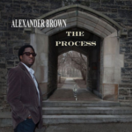 Alexander Brown - The Process
