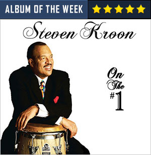 Steven Kroon - On The One