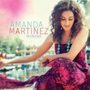 Amanda Martinez - Mañana