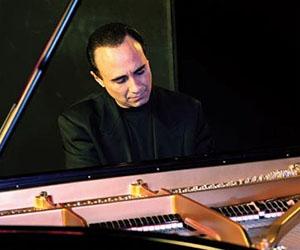 Michel Camilo 10