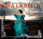 Gian-Carla Tisera - Nora La Bella
