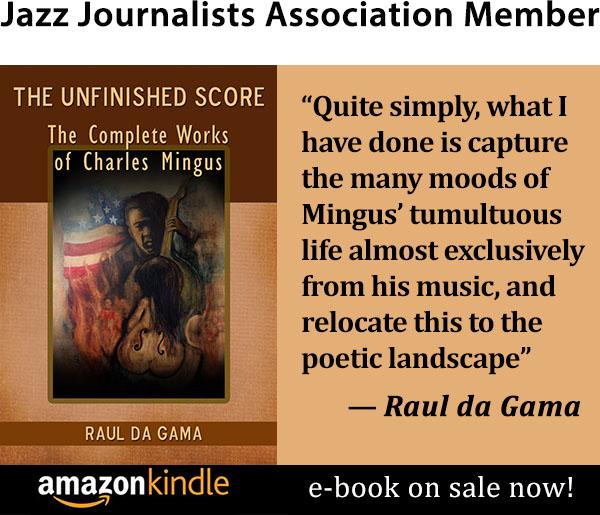 Raul da Gama