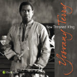 Yosvany Terry - New Throned King