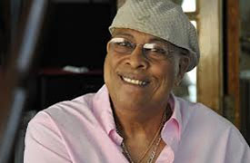 Bebo Valdes - Giant of Afro-Cuban Music 4