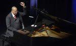 ChuchoValdes Solo Piano Concert - Flato Markham Theatre