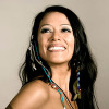 Lila Downs 2