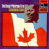 Oscar Peterson - Canadiana Suite