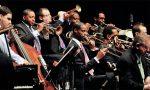 Brazilian Duke Ellington JALC Orchestra