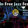 Latin FreeJazz Festival