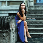Vanessa Perea - Soulful Days