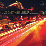 The Miami Jazz Project