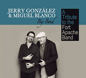 A Tribute to the Fort Apache Band