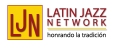 Latin Jazz Network
