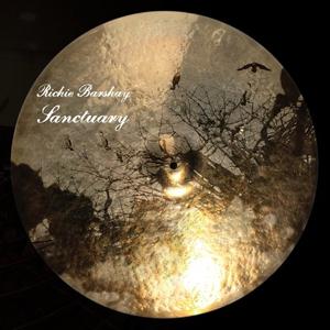 Richie-Sanctuary-LJN