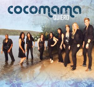 Cocomama-Quiero-LJN